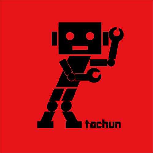 1_0016_tachun